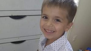 Menino de cinco anos morto a tiro pelo vizinho enquanto andava de bicicleta
