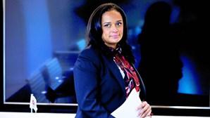 Gestor de Isabel dos Santos queixa-se de contrato falso da Sonangol em 2005