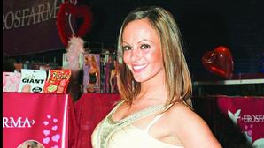 Nereida Gallardo ganha processo e denuncia ameaças e vandalismo