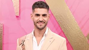 """Gonçalo Quinaz envia mensagens à 'ex' enquanto está com Jéssica Nogueira: """"Não posso viver sem ti"""""""