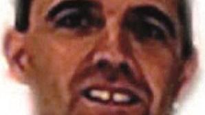 Atropelamento mata peregrino na berma em Oliveira de Azeméis