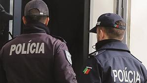 Ajuntamento com cerca de 100 pessoas na Cova da Moura acaba em troca de tiros com a polícia