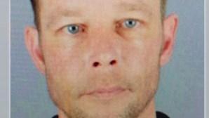 Christian Brueckner, suspeito de raptar Maddie, abusou sexualmente da filha de 5 anos de uma ex-companheira