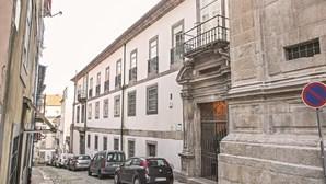 Supremo mantém 18 anos de prisão para jovem que matou sexagenário do Porto à pancada