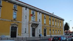 Estado regista excedente de 760 milhões de euros em janeiro, uma redução de 602 milhões