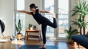 OMS lança novas recomendações para atividades físicas em todas as idades. Conheça-as
