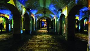 Monet e Klimt em exposição inédita no Porto