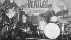 Cavern Club: Lendária sala que lançou os Beatles está em risco de fechar devido à Covid-19