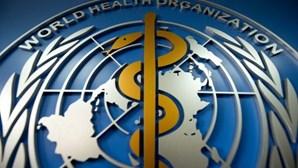 OMS lança estratégia para combater meningite e salvar 200 mil vidas por ano