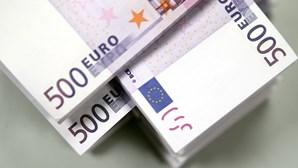 Lucro do BCP sobe 65% para 57,8 milhões de euros no primeiro trimestre