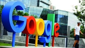 Google lança nova ferramenta que permite pesquisar músicas se as trautear