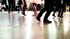 Governo impõe que escolas amadoras de dança e música fechem no novo Estado de Emergência