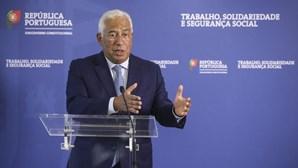 Costa solidário com instituições sociais critica crucificação do setor na praça pública