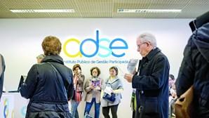 ADSE agrava preços no dentista