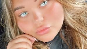 Pais confundem vibrador da filha com massajador facial