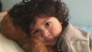 Menino de quatro anos abusado sexualmente e agredido até à morte pelo pai após sujar as calças