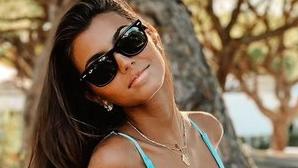 Kika Cerqueira Gomes fica com papel secundário na novela após polémica