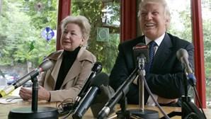 """""""Mentiroso e cruel"""": Irmã de Trump diz que presidente dos EUA não é de confiança"""