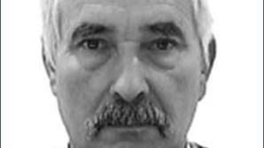 """""""Foi um alívio saber que ele estava morto"""": Amiga tentou defender mulher de homicida de Lalim"""
