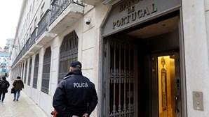 Banco de Portugal clarifica dúvidas dos bancos sobre novas regras da prestação de serviços financeiros