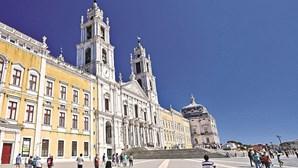 Comércio em Lisboa tem novos horários de encerramento devido à Covid-19