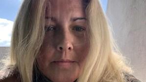 Mãe quer impedir que o esperma da filha transgénero seja destruído após morte súbita da jovem