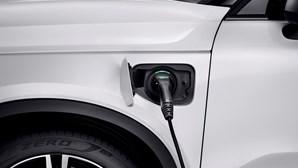 """Optimize a autonomia de um """"eléctrico"""" em sete passos simples"""