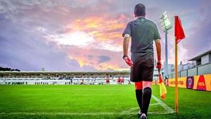 Vinte e oito clubes já abdicaram de competir no Campeonato de Portugal e nas distritais
