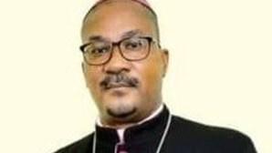 Burlões utilizam falso perfil de bispo angolano para extorquir cidadãos