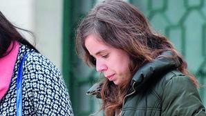 Mãe mata bebé à nascença e alega doença mental