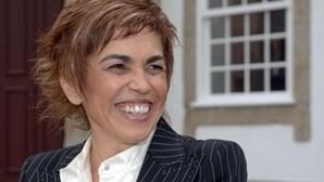 Morreu a ex-vereadora da Cultura de Guimarães Francisca Abreu