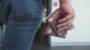 """Agências de viagens de Cabo Verde defendem """"reabertura imediata"""" de fronteiras"""
