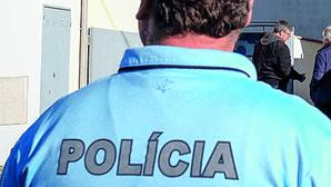 Dois feridos a tiro durante rixa entre grupos no bairro do Casal dos Machados em Lisboa