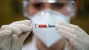 EMA inicia avaliação de vacina desenvolvida pela chinesa Sinovac
