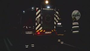 Menino de dois anos morre atropelado por padeiro em Braga