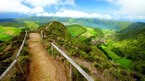 Açores preparam manual de procedimentos para o turismo