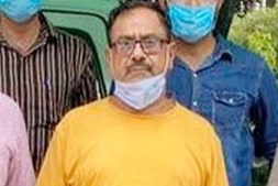 Médico confessou matar taxistas