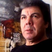 José Lima , de 56, também não resistiu