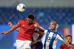 Final da Taça de Portugal