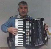 Fernando Pires tinha 57 anos