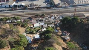 Pandemia faz disparar pobreza em Setúbal