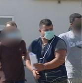 Suspeito de atear fogo que vitimou dezenas de animais em canil de Santo Tirso presente esta quinta-feira em tribunal