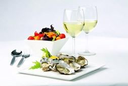 As ostras são afrodisíacas