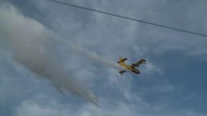 Meios aéreos