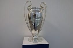 Taça da Liga dos Campeões 2019/2020