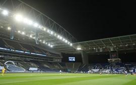 A Liga Portugal anunciava a suspensão das competições profissionais a 12 de março de 2020