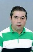 Casimiro Rocha Barbosa tinha 50 anos
