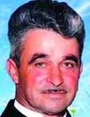 António Pires sofreu acidente fatal quando manobrava o seu trator