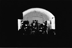 Cavern Club The Beatles 1963