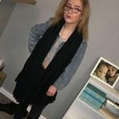 Robyn Goldie faleceu aos 13 anos vítima de negligência